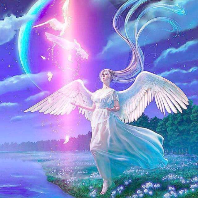 【隐形的翅膀】_隐形的翅膀伴奏_酷我k歌_酷我音乐