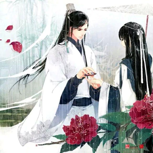 形体舞蹈梦千年之恋_梦千年之恋