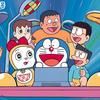 儿时那些引进的日本动画歌曲